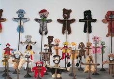 関連画像 Toy Art, Art Jouet, Thing 1, High School Art, Inspiration Art, Animal Projects, Installation Art, Art Installations, Art Object