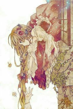 Shared by α нυмαη мєѕѕ. Find images and videos about anime, kawaii and anime girl on We Heart It - the app to get lost in what you love. Anime In, Girls Anime, Chica Anime Manga, Manga Girl, Anime Art Girl, Disney Kunst, Disney Art, Anime Style, Kawaii Anime