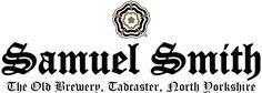 #Bier #Kochkurs mit Samuel Smith von der Samuel Smiths Old #brewery
