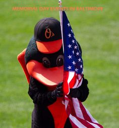 orioles memorial day jersey auction