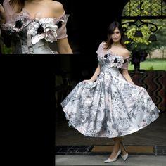 Vestito da sposa #wedding
