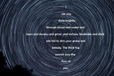 Poems, Poetry, A Poem, Verses