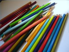 Pencil Drawing Techniques Use Prismacolor Pencils - Prismacolor Premier colored pencils are Prismacolor, Copics, Coloring Tips, Coloring Books, Coloring Pages, Adult Coloring, Colored Pencil Tutorial, Colored Pencil Techniques, Colouring Techniques