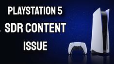 Playstation 5, The Creator, Content, Youtube, Youtubers, Youtube Movies