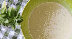Η πιο νόστιμη & αφράτη βασιλόπιτα τσουρέκι!   ediva.gr Cantaloupe Recipes, Radish Recipes, Cheddarwurst Recipe, Frangipane Recipes, Spagetti Recipe, Szechuan Recipes, Food Substitutions, Kuchen, Rezepte
