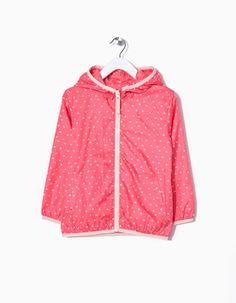 ZIPPY Girl Jacket #5621565 #zyspring16