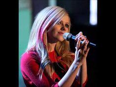 Avril Lavigne 「Keep Holding On」 - YouTube