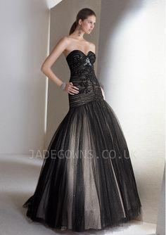JadeGowns 6101483 - 6101483 - Evening Dresses