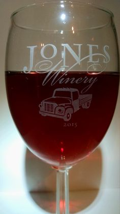 Included with every Wine Tasting experience to memorialize your visit! Wine Tasting Glasses, Winery Logo, Wine Stand, Wine Tasting Experience, Bottles For Sale, Tasting Room, Wines, Red Wine, Wine Glass