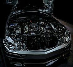 Mercedes E55 Amg, E63 Amg, Benz E Class, Hot Wheels, Dream Cars, Porsche, Vehicles, King, Euro