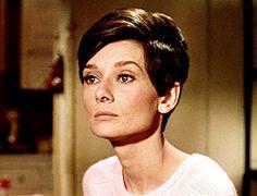1967's 'Wait Until Dark' starring Audrey Hepburn.