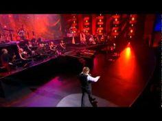 Yanni, Ender Thomas - Bajo el cielo de Noviembre.flv - YouTube