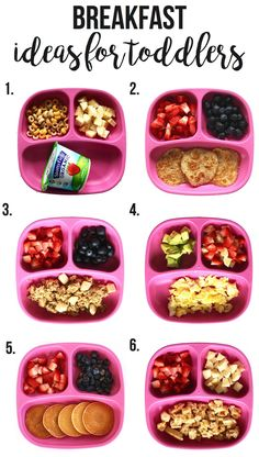simple children& meals, children& meals for picky eaters, healthy children& meals, quick simple meals . Healthy Toddler Lunches, Healthy Toddler Breakfast, Healthy Toddler Meals, Healthy Kids, Kids Meals, Easy Meals For Toddlers, Food Ideas For Toddlers, Breakfast Ideas For Toddlers, Healthy Breakfast For Kids