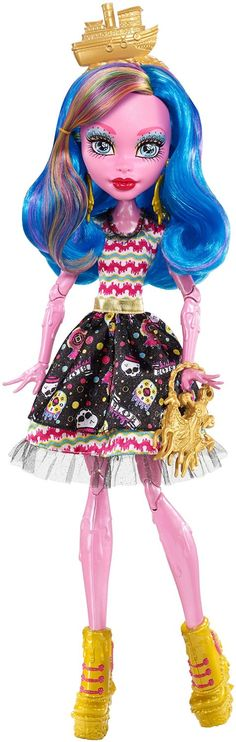monster high | Tumblr