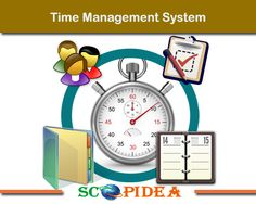 File Management System, Project Management, Time Management, Actual Time, Software, Track, Projects, Log Projects, Blue Prints