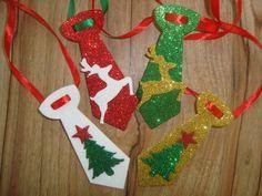 Embalagens contendo 20 unidades sortidas Christmas Arts And Crafts, Christmas Activities, Diy Arts And Crafts, Diy Christmas Ornaments, Christmas Decorations, Happy Merry Christmas, Mickey Christmas, Christmas Makes, Christmas Time