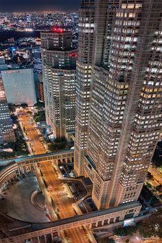 https://flic.kr/p/yrmy8T | Re-Start - 再出発 | 東京五輪の成功を目指していろいろと再出発しましたが、一般市民からしてみたら細かい事はどーでも良くて、みんな仲良く楽しく開催してもらいたいですね。  SIGMA DP1 Merrill  #cooljapan #100tokyo #shinjyuku #architecture #perspective #パース #東京都庁 #東京夜間写真部