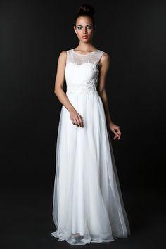 ABİYE ELBİSE: 199.00 TL #sateencom #fashion #moda #style #fashionblogger #look #dress www.sateen.com.tr