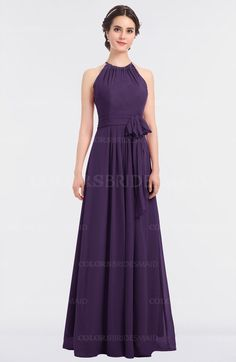 990f2e6e46e Click to enlarge Orchid Bridesmaid Dresses