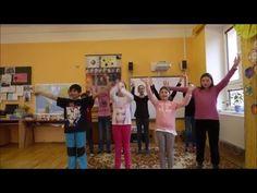 Epoi Tai Tai - píseň s pohybem Musical, Indiana, Teaching, Activities, Youtube, Percussion, Kids Songs, Music Is Life, Songs