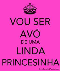 5532417_vou_ser_av_de_uma_linda_princesinha.png (600×700)