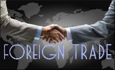 Article Title: Differences between Home Trade and Foreign Trade Along With Their Complexities By Julie Staz   Without trade, it is impossible for raw materials to reach the manufacturers either at home or abroad and for the finished goods to reach the final consumer because there will no one to arrange for their transfer. In simple words, home trade takes places within a country where as in foreign trade; goods are exported out of the country.