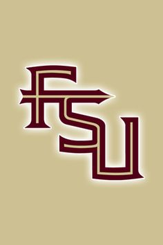 fsu iphone wallpaper 1000 images about florida state seminoles themes on 3531