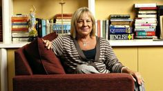 Adrian Mole author Sue Townsend has died.