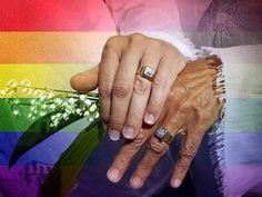 Parana se suma a los estados de #Brasil que aprueban el #MatrimonioIgualitario #PatriaGrande