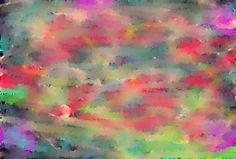 8-19-2056Q by Walter Paul Bebirian Digital ~  x