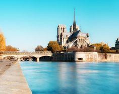 Historisch Parijs  Beleef een sprankelende driedaagse in de Lichtstad tijdens een verblijf in Novotel Paris Suresnes Longchamp gelegen net buiten de stad incl. welkomstdrankje dagelijks ontbijt en parkeren (o.b.v. beschikbaarheid)  EUR 89.00  Meer informatie  #vakantie http://vakantienaar.eu - http://facebook.com/vakantienaar.eu - https://start.me/p/VRobeo/vakantie-pagina