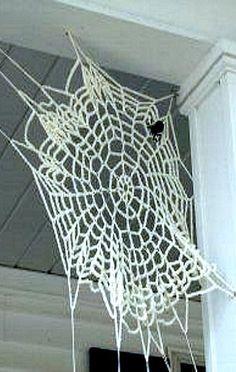 Crochet N More Newsletter Thanksgiving Crochet, Holiday Crochet, Crochet Home, Knit Or Crochet, Crochet Crafts, Crochet Projects, Holidays Halloween, Halloween Crafts, Halloween Decorations
