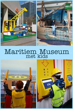 Rotterdam, Days Out, Playground, Things To Do, Basketball Court, Blog, Travel, Kids Museum, Vacation Ideas
