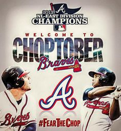 Dear Braves I love you, That is all.