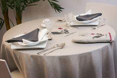 Cocorico ! 🐔 La collection coq habillera votre cuisine et lui apportera un petit côté traditionnel #traditional #coq #table #deco #style #family #house #grey #style #provencal