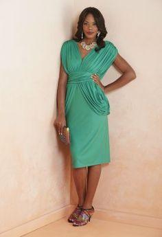 ec3db12d13 Green dress Butterfly Dress