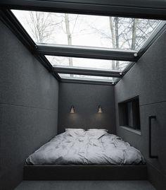 W554_vipp701-shelter-sleepingarea-living02-low.