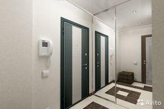 1-к квартира, 49 м², 8/10 эт. — фотография №10