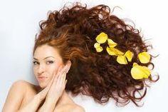 Calidad garantizada, venta al mayor, 100% pelo virgen brasileño, extensión de pelo de punta plana http://www.hairextensions.com.es/products/pre-bonded_hair_extensions/407-Calidad-garantizada-venta-al-mayor-100.html
