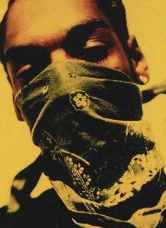Snoop Dogg New Hip Hop Beats Uploaded EVERY SINGLE DAY http://www.kidDyno.com
