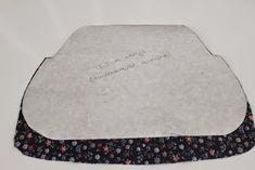 Itselleni muistoksi, muille iloksi ja inspiraatioksi!: Kehyskukkaron ohje Quilted Bag, Quilts, Diy, Pouches, Sewing Ideas, Wallets, Dressmaking, Bricolage, Quilt Sets