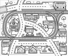 a mi utunk: közlekedés