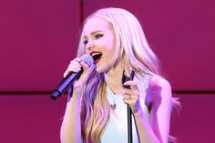 "DOVE CAMERON AND RYAN MCCARTAN RELEASE THEIR FIRST SONG — ""SOMEONE YOU LIKE"""