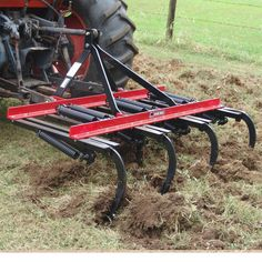 Compact Tractor Attachments, Garden Tractor Attachments, Kubota Compact Tractor, Compact Tractors, Homemade Tractor, Tractor Accessories, Kubota Tractors, Tractor Implements, Homestead Farm