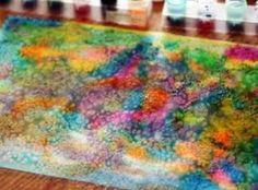 painting-salt-kids.jpg (385×285)
