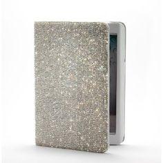 iPad mini Sparkle