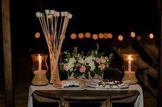 Wedding Blog, Dream Wedding, Table Settings, Table Decorations, Adventure, Future, Bodas, Future Tense, Table Top Decorations