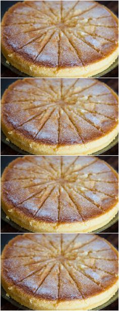 Easy Birthday Cake Recipes, Portuguese Recipes, Dessert Recipes, Desserts, International Recipes, Other Recipes, Food Inspiration, Love Food, Cupcake Cakes