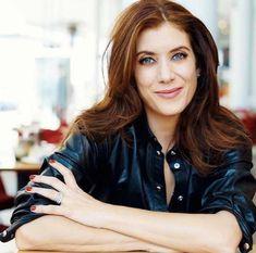 Addison Montgomery, Erin Walsh, Kate Walsh, Grey Anatomy Quotes, Greys Anatomy, Grey Stuff, Meredith Grey, Celebs, Celebrities