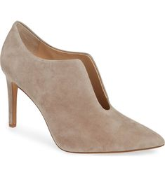 f1f2cb229f Vince Camuto Metseya Pump (Women) | Nordstrom. Women's PumpsHeelsVince  CamutoAnkle BootiesNordstromAutumn FashionStitch FixWomens FashionStuff To  Buy
